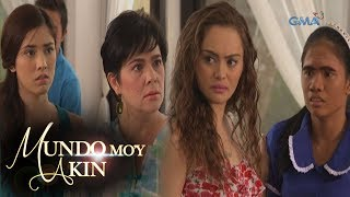 Mundo Mo'y Akin: Full Episode 15