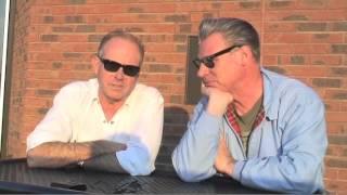 Kermode Uncut: Mark Goes To Memphis