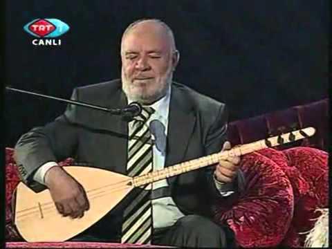 Musa Eroglu - Kozanoglu