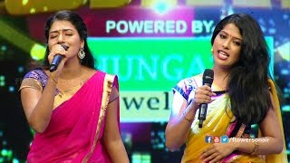 Comedy Super Nite EP-231 Full HD Official Video CSN#231 24/05/2016  Latest Episode