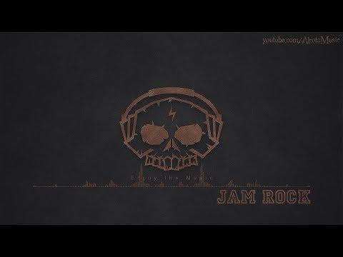 Jam Rock by Danny Carter - [Reggae, World Music]
