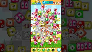 Blob Party - Level 285