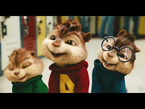 Alvin and the Chipmunks: the Squeakquel - Ο ΑΛΒΙΝ ΚΑΙ Η ΠΑΡΕΑ ΤΟΥ 2 Mp3