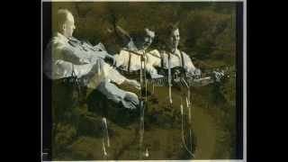 Doc Watson, Fred Price, Clint Howard - Daniel Prayed