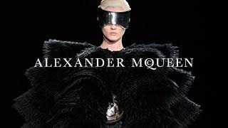 Alexander McQueen | Women