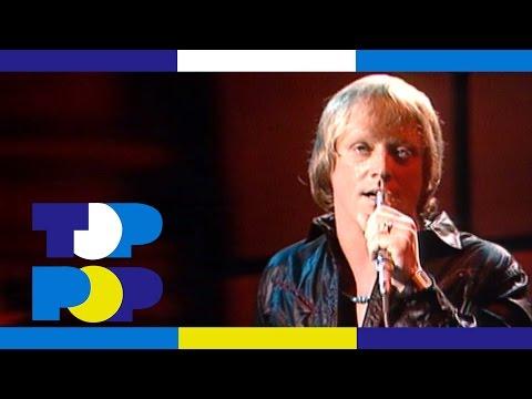 Danny Mirror En The Jordanaires - Elvis Presley Medley
