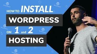 buildwebsites