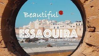 Wunderschönes Essaouira I Marokko Vlog#5 I Ben