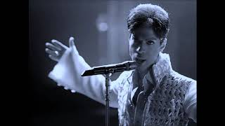 "Prince - ""Insatiable (incl. Call My Name)"" (live New York 2004)"