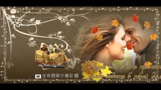 Мы будем вместе   открытка Ольги Диденко