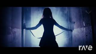 Spoiler Edwards - Devil May Cry 5 & Hyper ft. Ali Edwards   RaveDJ