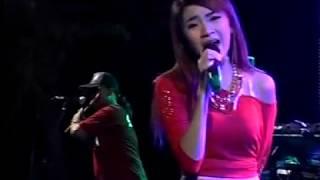 Iming Iming Kalimba Musik Doa Ayumi Live Grabagan Teras Boyolali