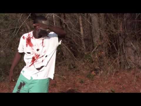 Coastal Carolina Community College Zombie Trauma FunRun
