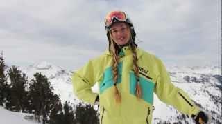 Ski Utah - We Are Alta - Ski Utah