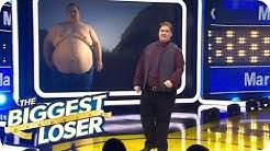 Marks Veränderung | The Biggest Loser 2015 | SAT.1