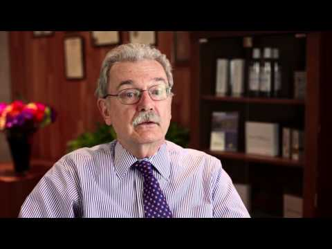 State-of-the-Artl Technology - Dr. Albert St. Germain