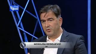NACISTO  TV  VIJESTI  15.06.2017.