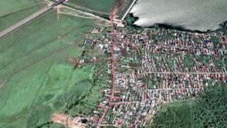 Pregatire excursii tematice: Monumente, zone istorice si naturale ale Comunei Cernica
