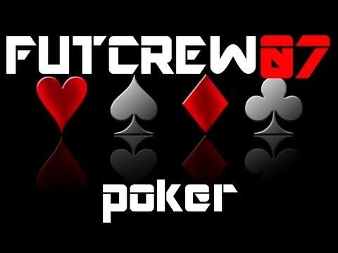 Let's Play Online Poker - Echtgeld