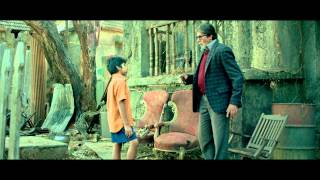 Bhoothnath Returns - Trailer