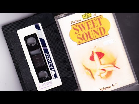 The Best Of Sweet Sound (Full Album)HQ