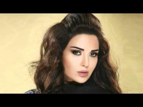Cyrine Abdel Nour-Malak We Mali/سيرين عبد النور-  مالك ومالي