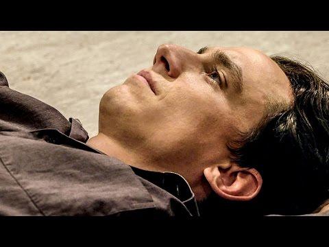 Die Geträumten - Trailer 1 - Deutsch