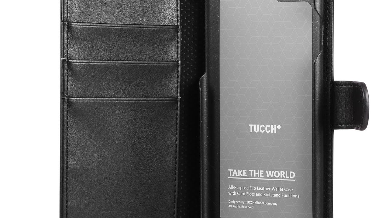 tucch iphone 6 case