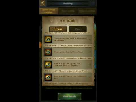 NON SPENDERS CAN ALSO GET PERMANENT SKINS #GOLDEN CHEST EVENT EXPLAINED