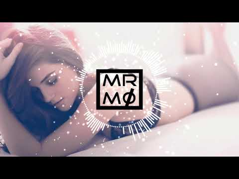 Europa (Jax Jones & Martin Solveig) - All Day and Night with Madison Beer (MrMo Remix)