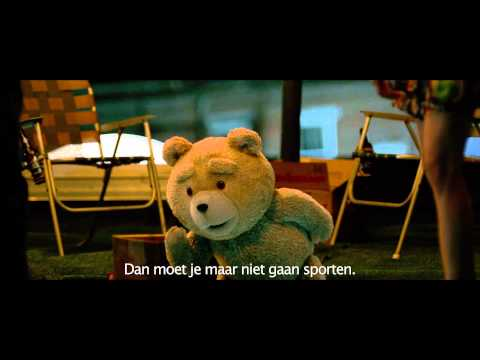 Ted 2 Trailer 3