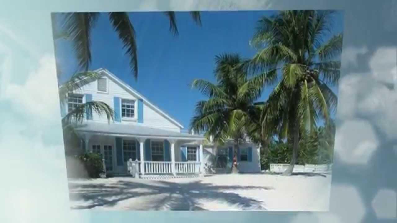 Islamorada Vacation Rental   Florida Keys