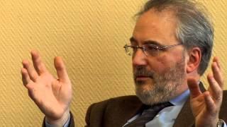 Diálogos europeos: hoy, con José Ignacio Torreblanca