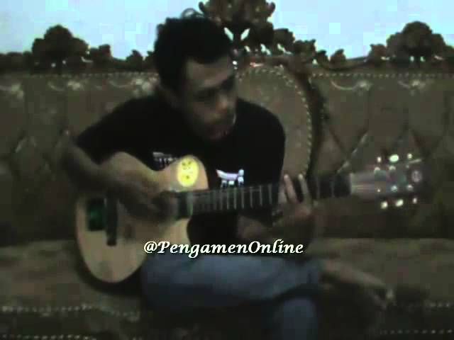 superman-is-dead-menuju-temaram-akustik-cover-pengamen-online