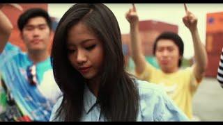 """Suboi - """"Chất Riêng Của Tôi"""" (Official Music Video) HD"""