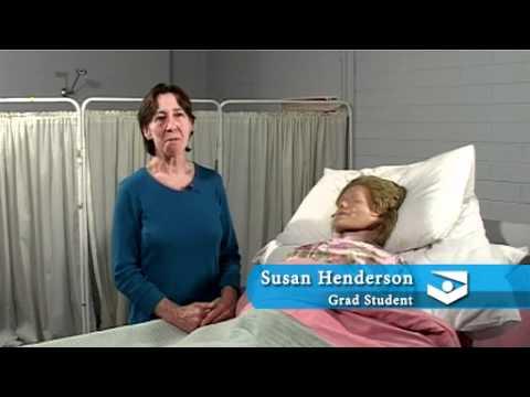 Aged care courses sydney international students