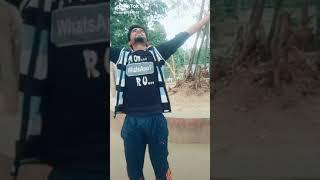 Funny troll in kannada