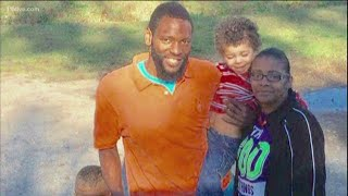 Family of man who died in Fulton County Jail to announce civil lawsuit