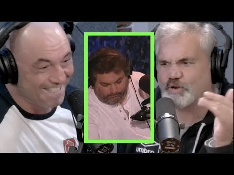 The Time Artie Lange Threw Up Live on Howard Stern