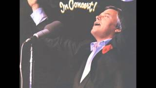 Tom T. Hall - in Concert - Live at the Grand Ole Opry.. Side 1 (1983 LP )