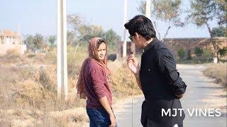 Video Struggle Of A Pakistani Reporters 2017 by MJT VINES download MP3, 3GP, MP4, WEBM, AVI, FLV Juni 2018