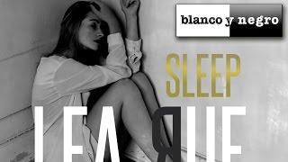 Скачать Lea Rue Sleep All Remixes Lost Frequencies Amro Limits