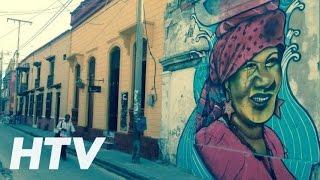 Hostal Las Tortugas en Cartagena de Indias