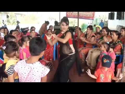 Pilla Palungi Jarur Chahe Jaan Chali Jaye
