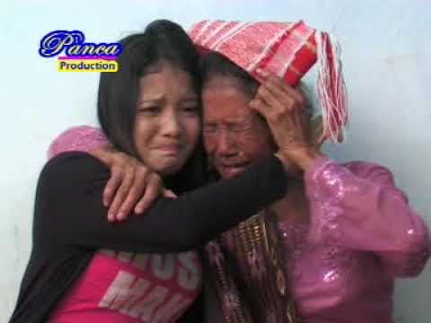 Lagu Simalungun Duet Santy Saragih Feat panca saragih Lagu Sayur Matua