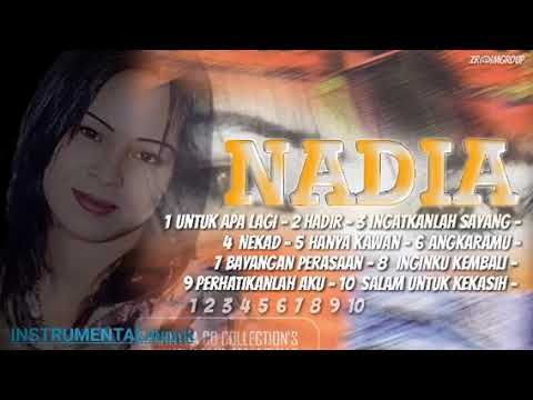 Album NADIA Full.(khaty@zam)