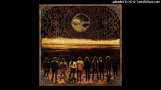 The Magpie Salute - Ain't No More Cane