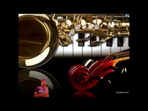 Pehla Nasha Pehla Khumar | Udit Narayan | Best Saxophone Cover | HD Quality