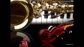 Download #19:- Pehla Nasha Pehla Khumar   Udit Narayan   Best Saxophone Cover   HD Quality MP3 song and Music Video