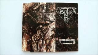Asphyx - Rites of Shades